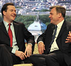Chancellor-George-Osborne-002