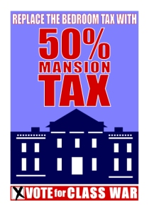 mansion-tax-poster