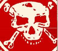 cw skull