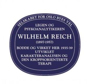 WilliamReichplaque-large