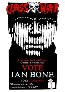 vote_ian_bone_small