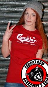classwarTshirt1