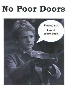 DOORFOOD