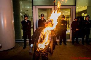 boris burns