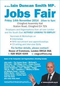 ids_jobsfair